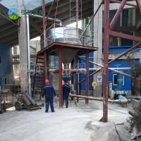 引持环保星型下料器脱硫脱硝尿素化肥输送不二之选  旋转阀锁气器
