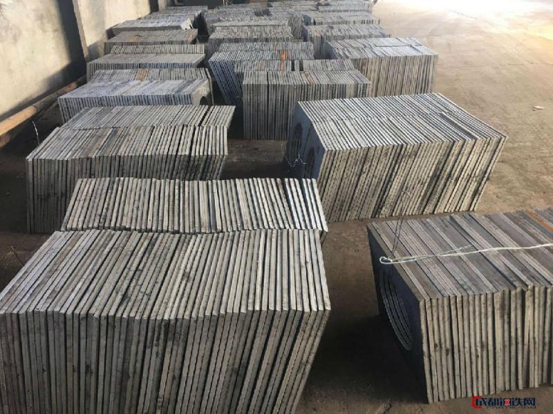 預埋鋼板加工 碳鋼板 普中板 q345錳板 模具鋼 價格面議