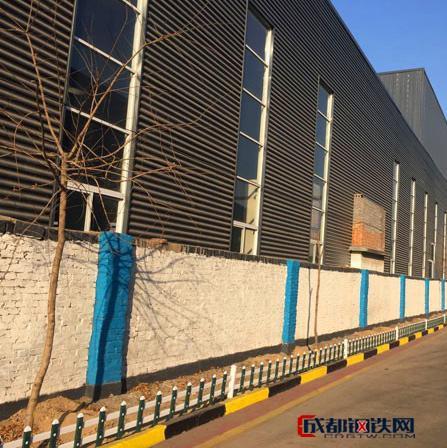 厂家定制镀铝锌彩涂板规格|河北燕赵蓝天镀铝锌彩涂板规格及报价