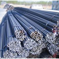 重庆永航钢铁成都总代理|12-28螺纹钢批发