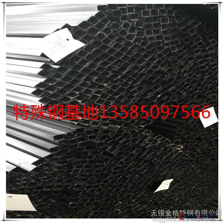 金格 三角管 三角钢管 Q195三角管 Q195三角钢管 厂家直销三角管 质量保证 规格齐全 价格实惠