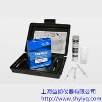 美国CHEMetrics K-8530型磷酸盐测试盒