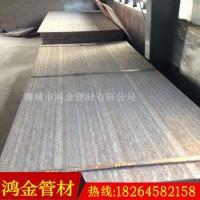 【鸿金】供应高铬耐磨板 矿山机械用堆焊复合耐磨衬板 复合耐磨板现货