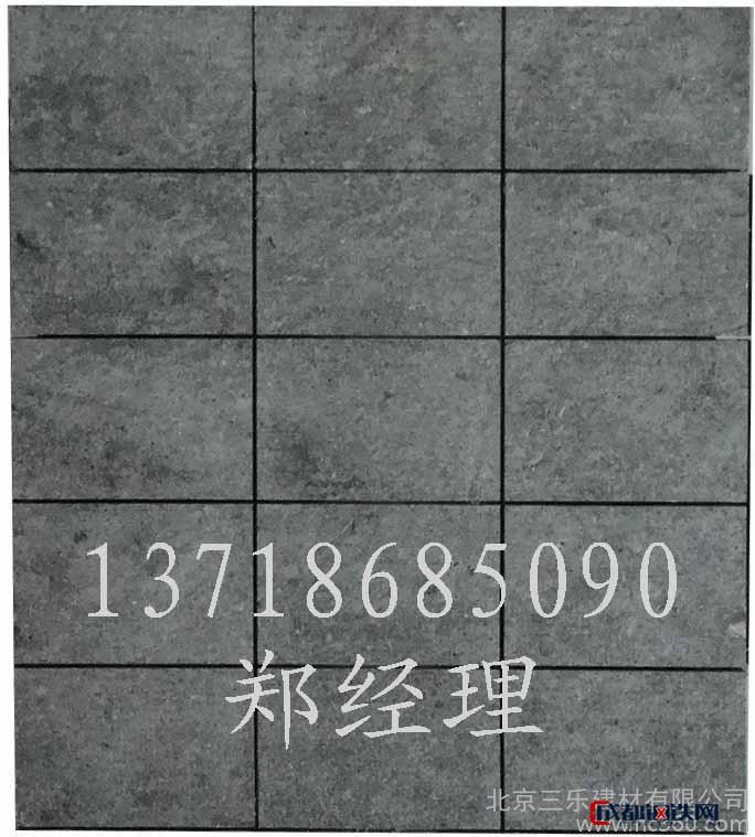高强石棉板