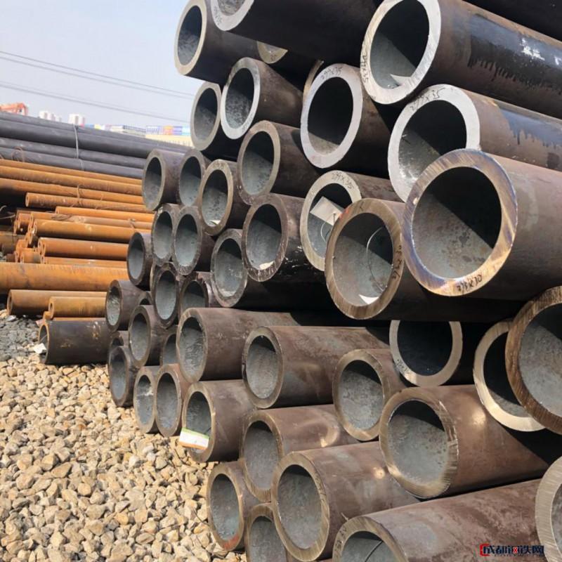 42CrMo合金鋼管   合金鋼管價格 合金鋼管廠家現貨供應