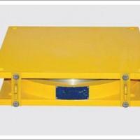 GPZ盆式橡胶支座/盆式支座规格多样/抗震装置