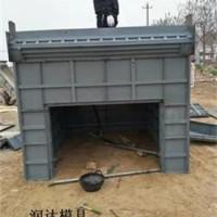 墓穴模具選取標準 現代化墓室模具