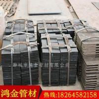 【鸿金】供应双金属堆焊耐磨板 高分子耐磨衬板 双金属复合堆焊钢板   耐磨衬板