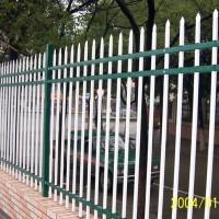 阳江别墅锌钢护栏锌钢护栏小区围栏学校围墙护栏