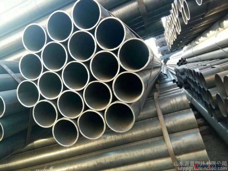 山東現貨45輸送流體管/10船用流體管圖片