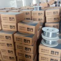 遼寧YD642耐磨堆焊藥芯焊絲