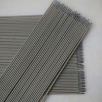 G202高鉻不銹鋼焊條/G202不銹鋼電焊條 直徑3.2