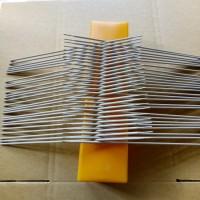 批發YD646耐磨堆焊藥芯焊絲