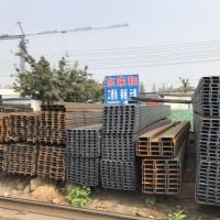 东来和现货成都槽钢批发价多少钱一吨