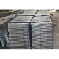 【東來和】供應成都扁鋼批發價 四川扁鋼市場價格 鍍鋅扁鋼成都價格圖片