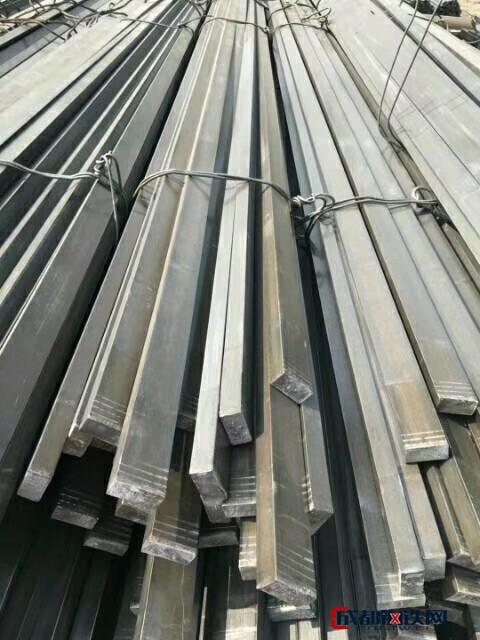 普銳斯 扁鋼 扁鐵 熱鍍鋅扁鋼  國標扁鋼 現貨供應扁鋼    品質保證  歡迎來購 冷拉扁鋼 扁鋼廠家 扁鋼價格