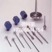 罗斯蒙特温度传感器0065QC05S0050D0500C06G2