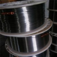 混凝土攪拌機葉片專用耐磨焊條焊絲 碳化鎢藥心焊絲  耐磨焊絲