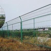 湛汕高速公路护栏加强了安全的物理措施框架护栏网