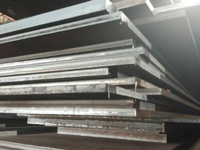 河南恒腾钢铁实业有限公司