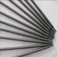 D998高耐磨堆焊焊條 高硬度耐磨焊條 碳化鎢焊條