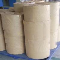 薄型特種包裝印刷紙45克卷筒白牛皮紙包裝牛皮紙