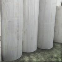 東莞卷筒印刷紙防油紙防潮紙23克漂白半透明紙蠟光紙