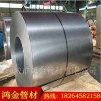 【鸿金】供应lCrl7Ni7奥氏体加铁素体双相不锈钢板 不锈钢棒现货