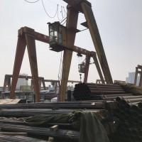 成都專營 昆鋼代理 HPB300圓鋼 可分零可切割圖片