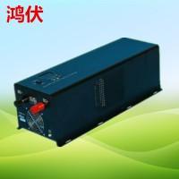 鸿伏1KW光伏离网逆变器 家用太阳能逆变器 高端车载逆变器