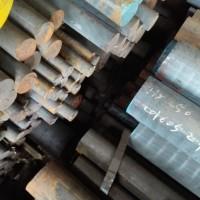 HT200灰铸铁价格图片HT200现货供应图片