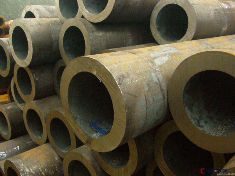 南充无缝管 低压无缝管 高压无缝管 合金无缝管 无缝钢管厂现货齐全