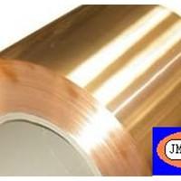 铍铜带C1720 铜箔图片