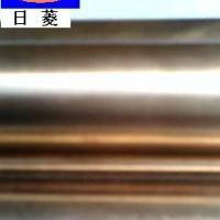 磷铜棒磷铜线 C5191C5210 端子 接插件 连接器图片