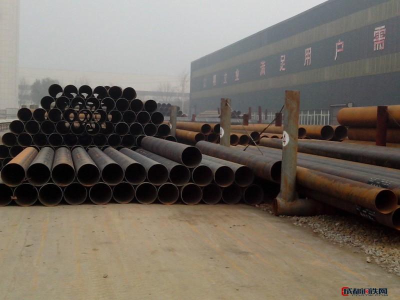 榆树螺旋管|Q235螺旋管|Q345螺旋管|大口径螺旋管|国标螺旋管—天津螺旋钢管厂