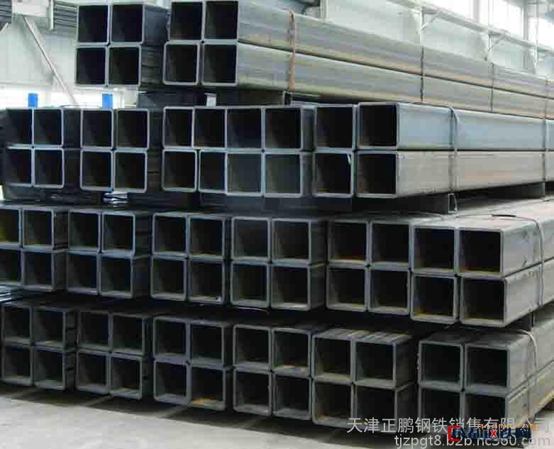 紫铜方管  钢方管 不锈钢无缝方管 不锈钢装饰方管 方管厂家 方管批发 304方管 镀锌方管厂 镀锌方管