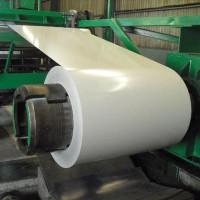 山东博兴彩钢卷板生产销售厂家惠冠板业有限公司供应商