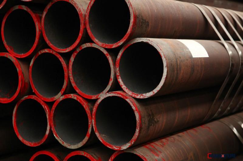 宝创 无缝钢管无缝钢管价格无缝钢管厂家无缝钢管批发 欢迎选购 欢迎来电