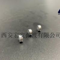 西安宏安設備儀器用金屬件按壓式防水透氣閥HA-D7B圖片