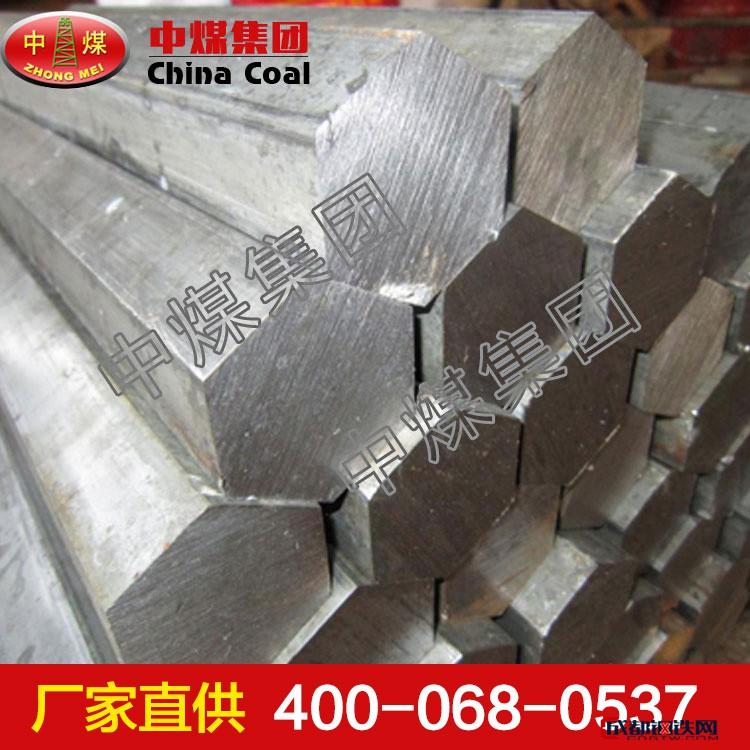 热轧六角钢热轧六角钢介绍热轧六角钢型号齐全