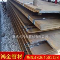 【鸿金】供应30CrMnSiA热轧板卷 30CrMnSi钢板 保材质保性能图片
