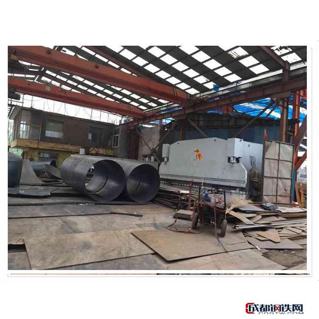 万顺卷板  卷板 万顺卷板厂家  临沂不锈钢卷板厂家 卷板厂家 现货供应 常备库存 可加工