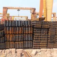 成都科力源钢材现货工字钢Q235