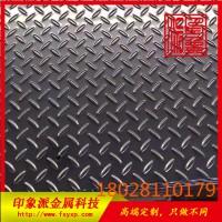 304不锈钢防滑板图片 防滑板不锈钢板图片