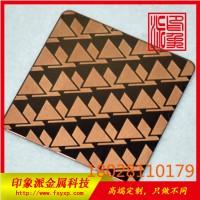 不銹鋼蝕刻板裝飾板 鏡面不銹鋼蝕刻板圖片圖片