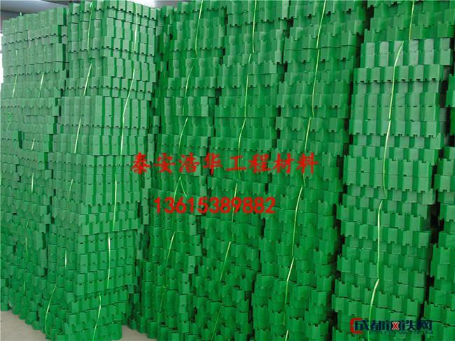 秀山县新型建材植草格蓄水板防水板大全批发