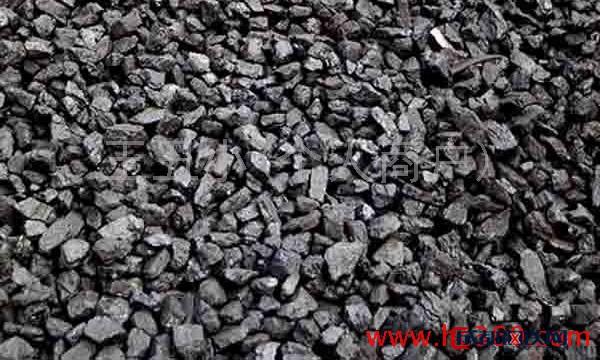 鄂爾多斯蒙煤優質中炭 煤礦  直銷