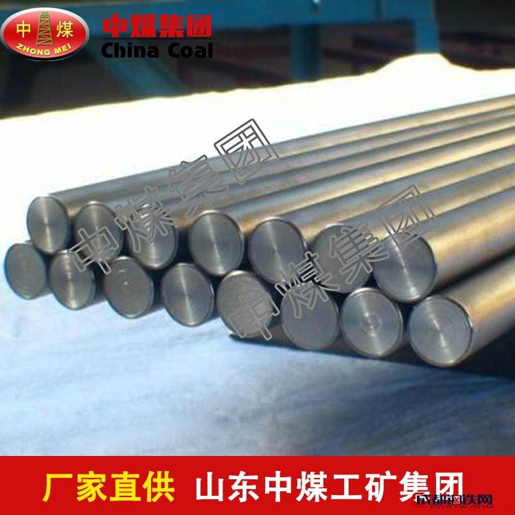 圆钢圆钢介绍圆钢厂家直销圆钢价格