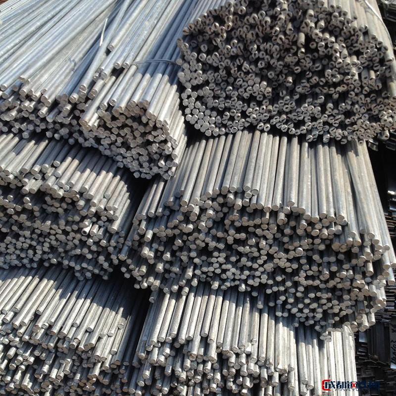 晟宇鑫茂 圆钢  圆钢批发 生产圆钢   圆钢厂 圆钢价格  圆钢批发