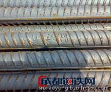 沙鋼10號螺紋鋼 螺紋鋼廠家 螺紋鋼規格  螺紋鋼價格 江蘇螺紋鋼 上海螺紋鋼圖片